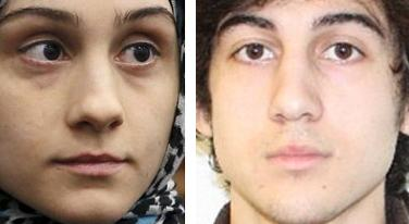boston-marathon-suspects-sister1
