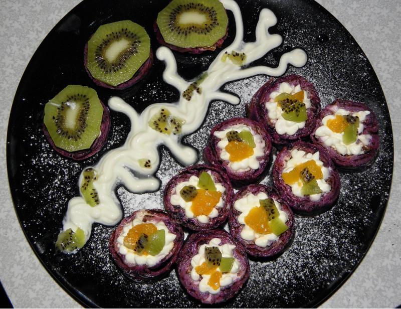 япона блин 1