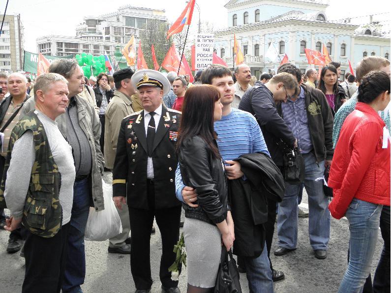 http://ic.pics.livejournal.com/vodolei_13/46996489/59955/original.jpg