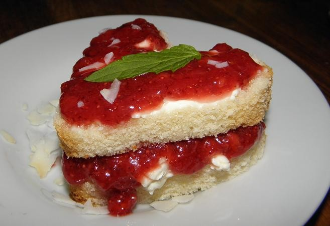 пирожное1