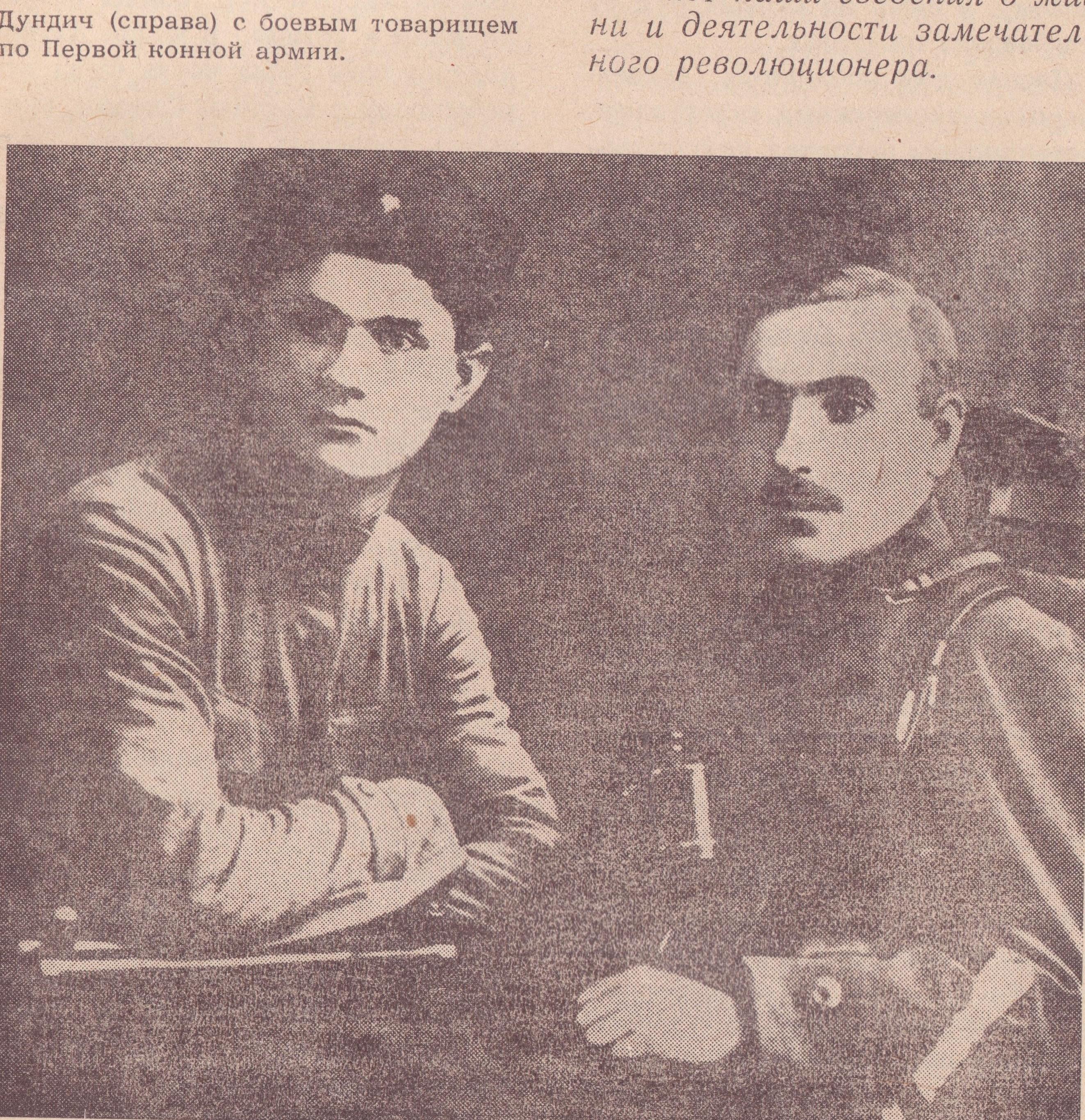 Николай1