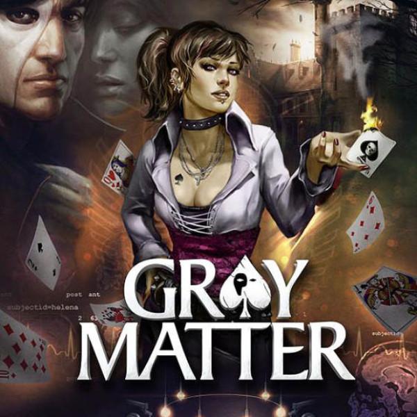 gray-matter-walkthrough-box-artwork