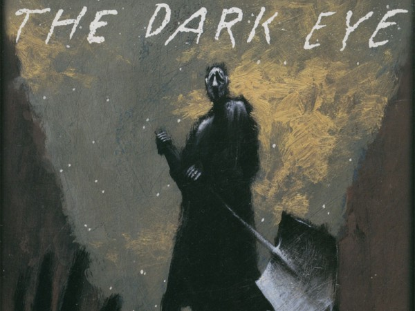 the-dark-eye