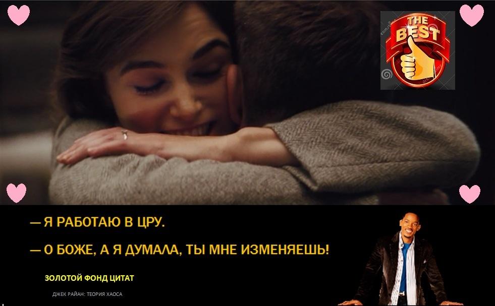 UvvpmbO3