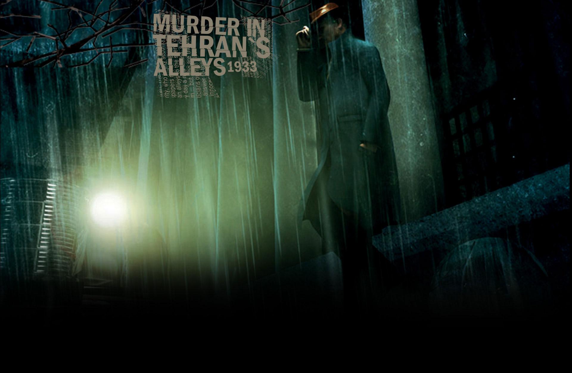SF-MurderTehran-Alleys-1933_bg.jpg