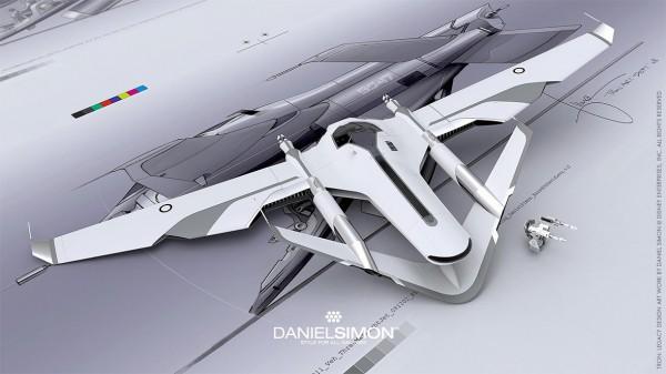 Беспилотники для охоты светофильтр nd64 для дрона фантом