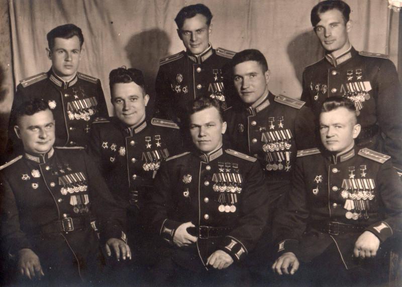 194866_800.jpg