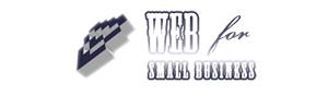 Web для малого бизнеса. Создание сайтов на юге России.