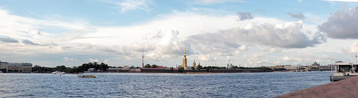 2. Петропавловская крепость.jpg