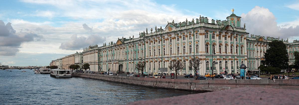 3. Зимний дворец.jpg