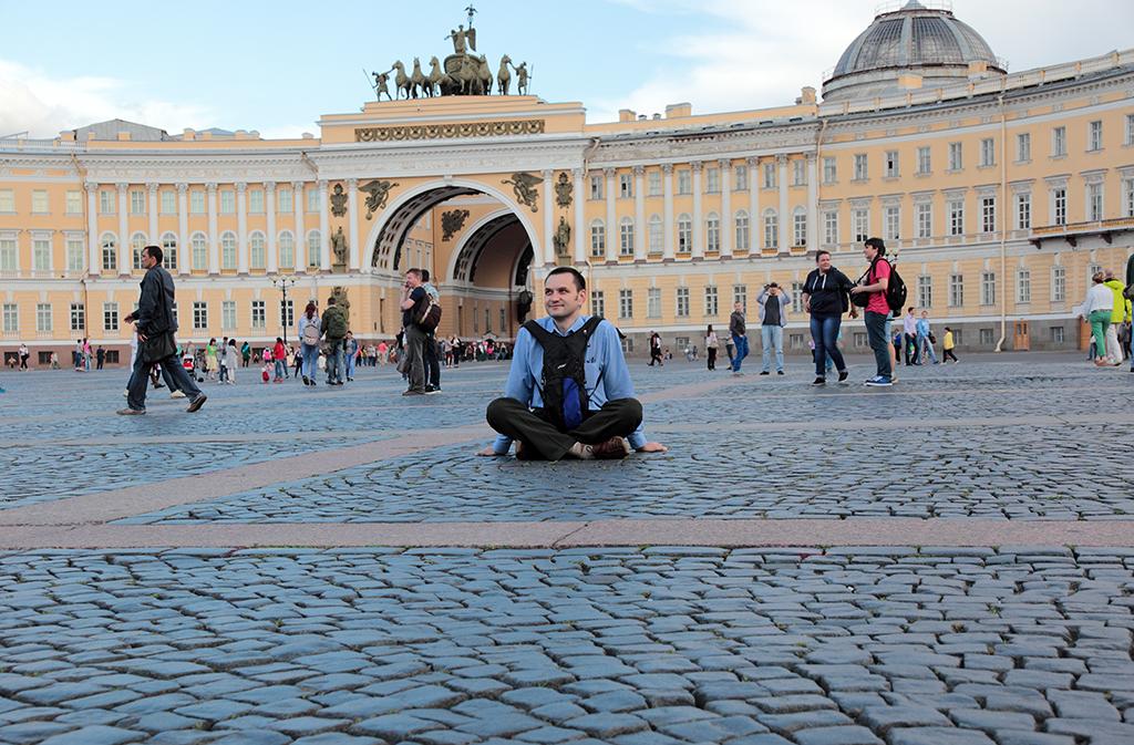 Я на Дворцовой площади.jpg