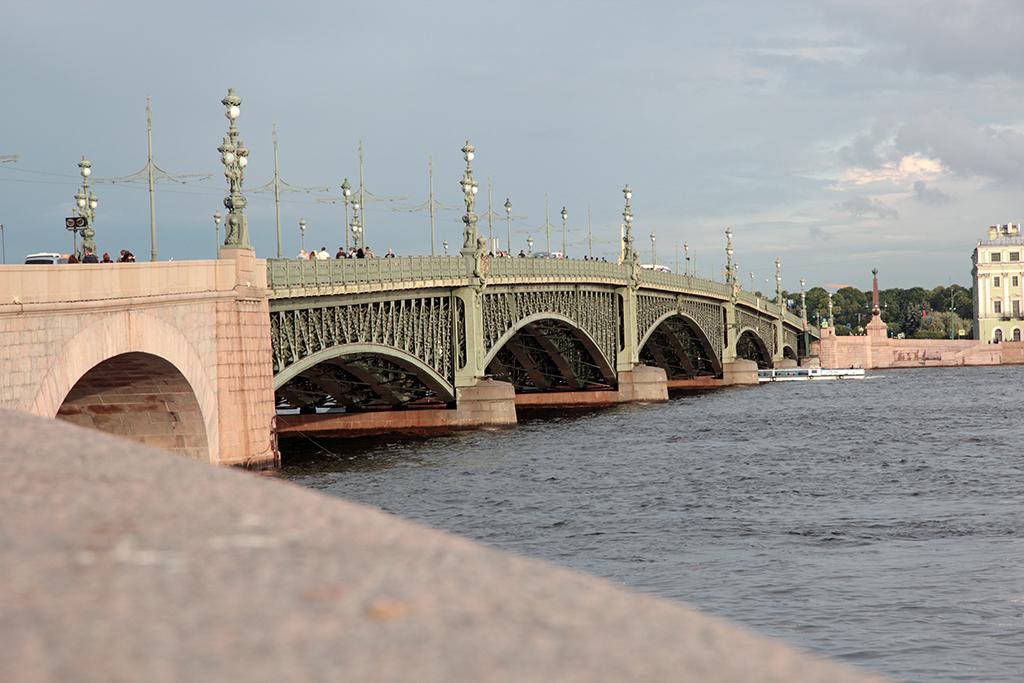4. Литейный мост балерина.jpg
