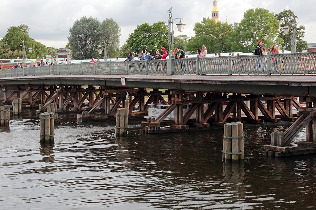 8. Иоанновский мост.jpg