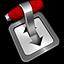 Transmission-logo-300x300.png
