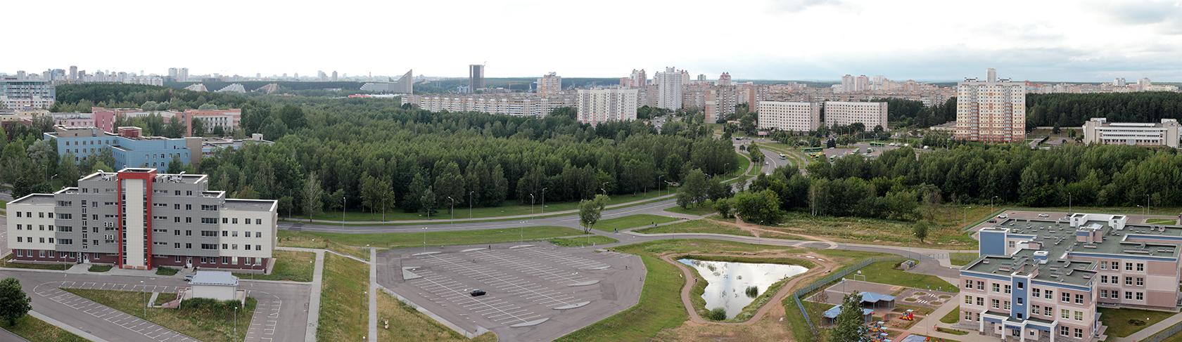 Уручье_панорама1680.jpg
