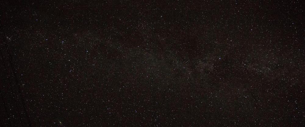 20 10 2012 Млечный путь.jpg