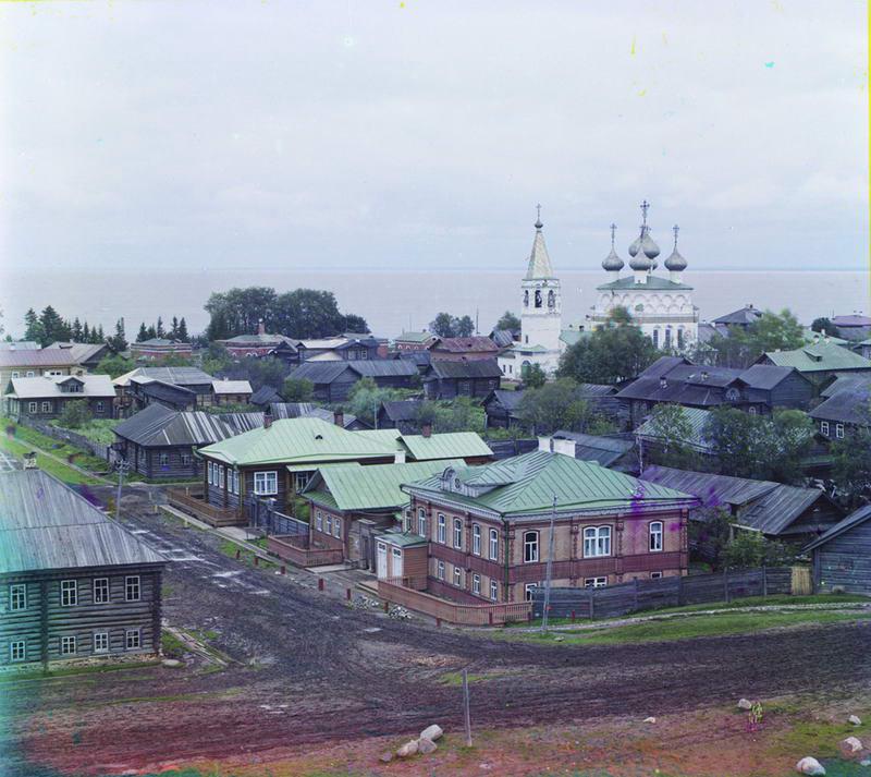 Белозерск2