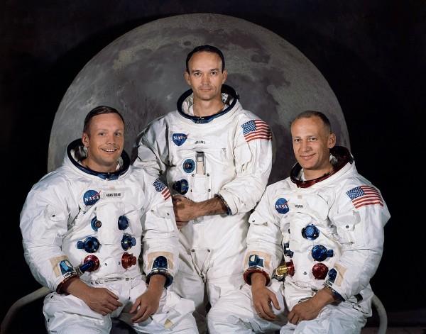 16 июля 1968