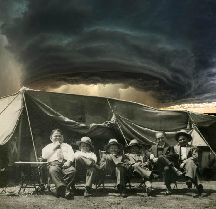 _цирк перед бурей.jpg