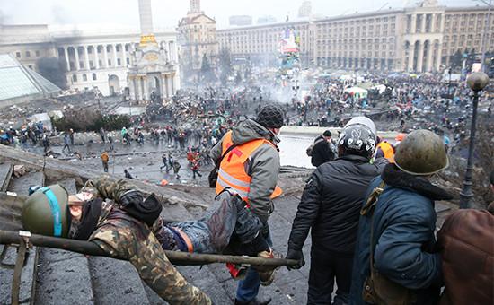 pics.v7.top.rbk.ru-v6_top_pics-media-img-4-96-754795518324964