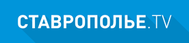V-logo-stavropolye_tv