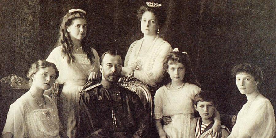 V-20151117-10-Царская семья