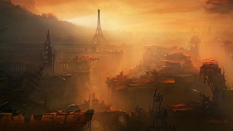 20181120_09-44-Западную цивилизацию хоронят уже 40 лет, а она выстояла
