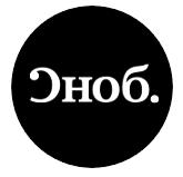 V-logo-snob_ru