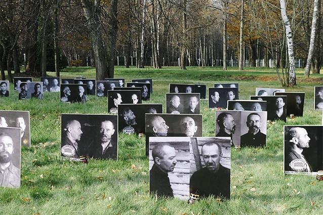 20181030_10-58-Игорь Гарькавый- «Бессмертный барак» — это ад-pic3