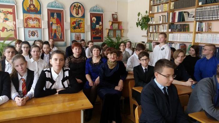 20181114-Один день Ивана Денисовича в Кисловодске-pic2