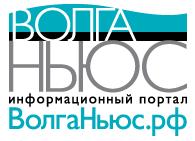 V-logo-volga_news