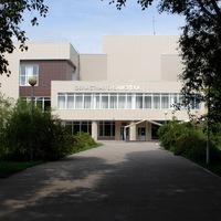 Самарская Библиотека