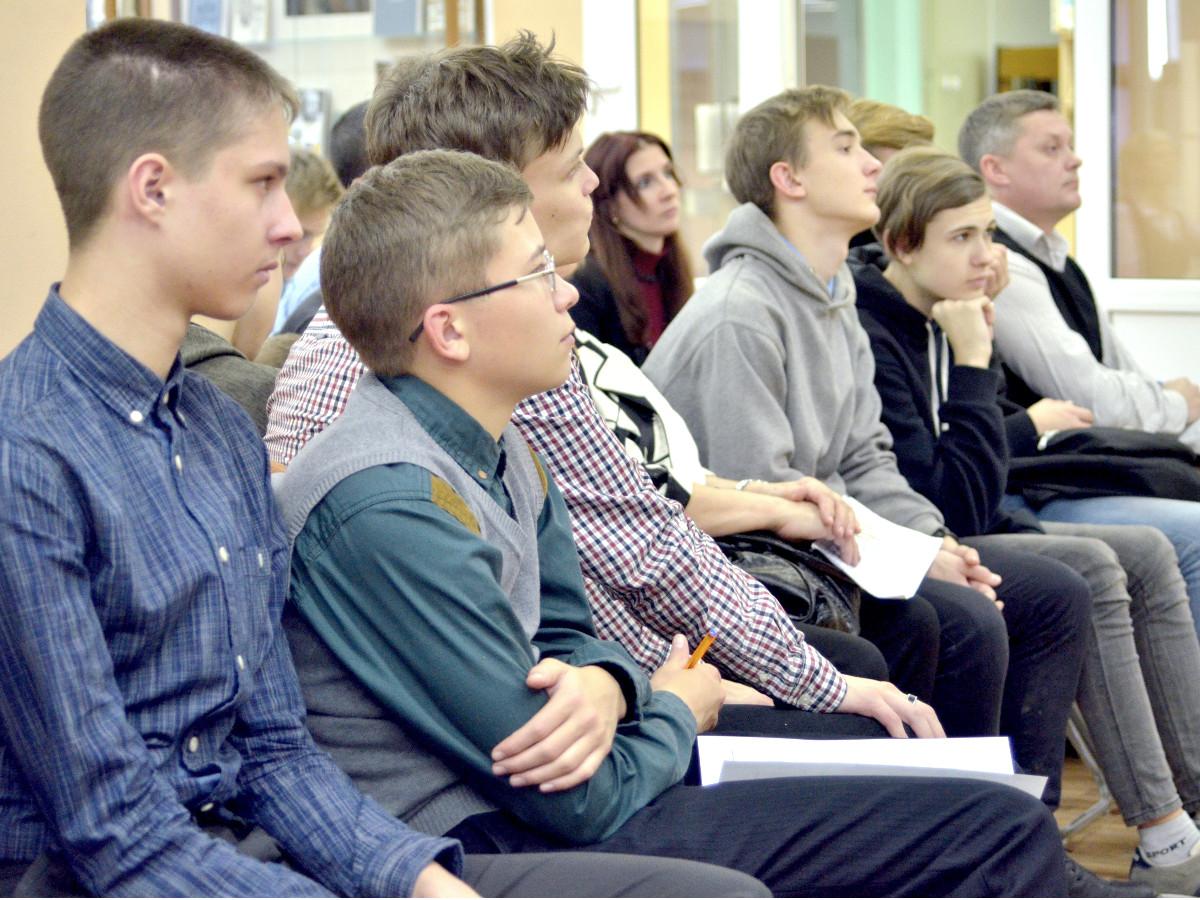20181121_16-33-Открытие выставки «Солженицын в контексте истории России»-pic02