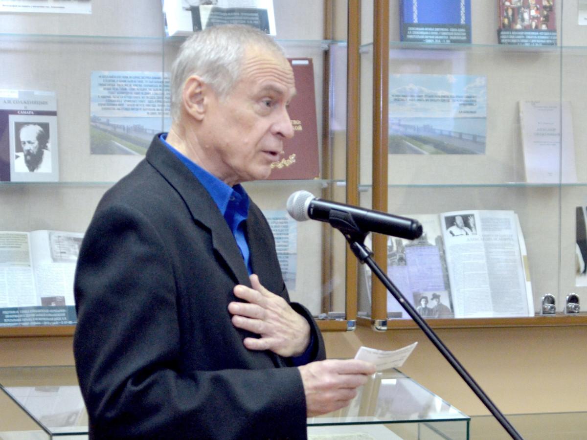 20181121_16-33-Открытие выставки «Солженицын в контексте истории России»-pic03