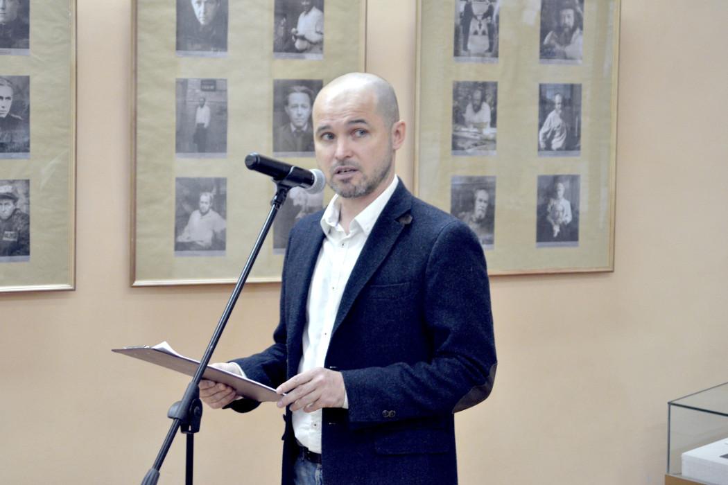 20181121_16-33-Открытие выставки «Солженицын в контексте истории России»-pic04