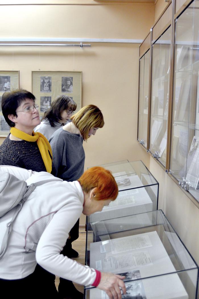 20181121_16-33-Открытие выставки «Солженицын в контексте истории России»-pic06