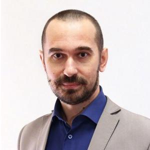 Перепелкин Михаил Анатольевич