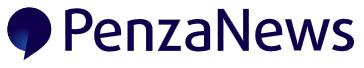 V-logo-penzanews_ru