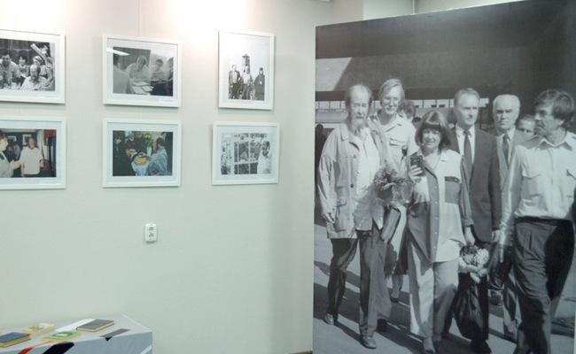 20181121_15-49-В пензенской областной библиотеке открыт зал имени Солженицына-pic1