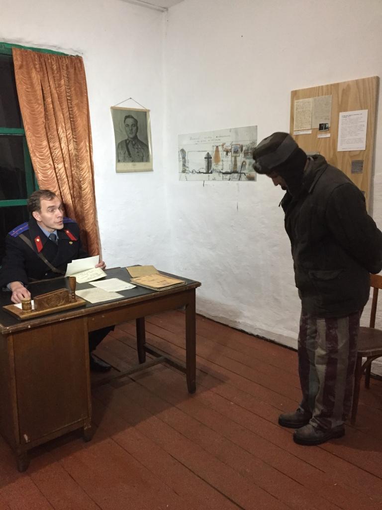 К 100-летию А. И. Солженицына-pic2