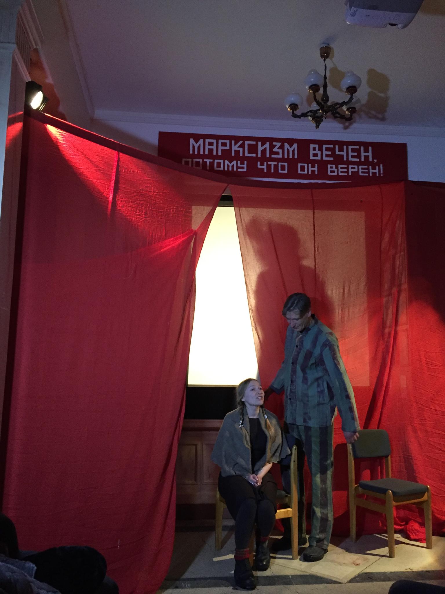 К 100-летию А. И. Солженицына-pic3