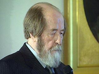 20080815-Единороссы нашли своего Маркса отныне они воплощают консервативную идеологию Солженицына-pic1