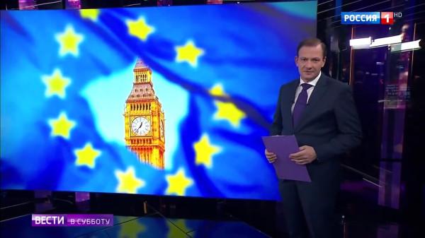 03-Вести в субботу с Сергеем Брилевым от 24.11.2018