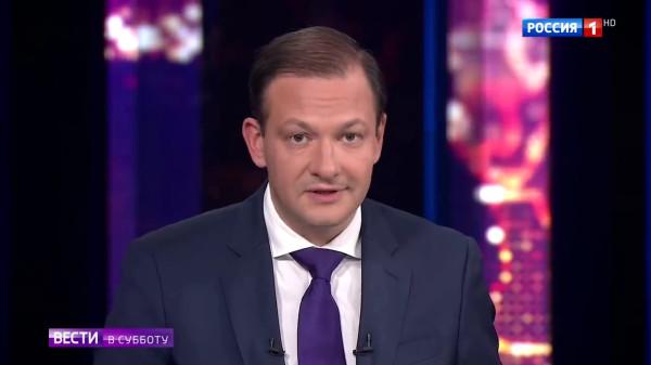 02-Вести в субботу с Сергеем Брилевым от 24.11.2018