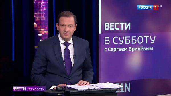 01-Вести в субботу с Сергеем Брилевым от 24.11.2018