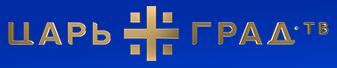 V-logo-tsargrad_tv-v3