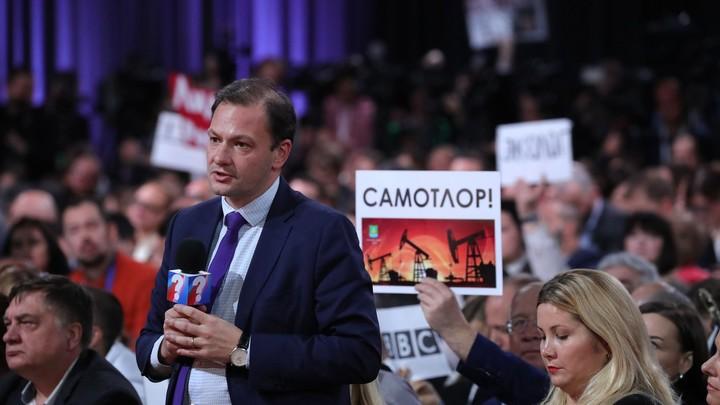 20181122_20-38-Навального уличили в манипуляции данными о «британском подданстве» журналиста Брилева