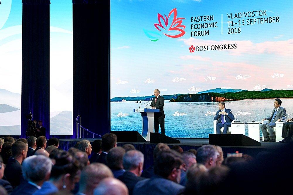 20180912_19-51-Владимир Путин выступает на пленарном заседании Дальний Восток- расширяя границы возможностей-pic8
