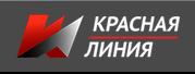 V-logo-rline_tv