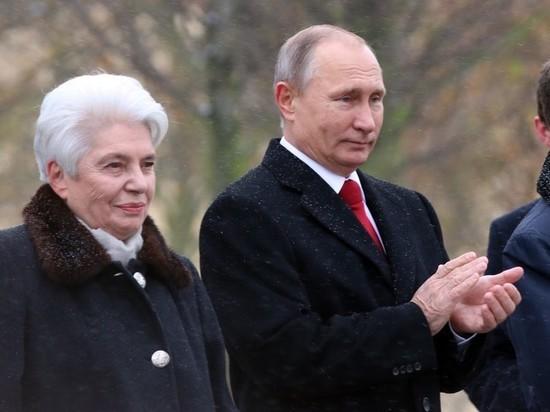 20181202_18-26-Вдова Солженицына заявила, что Россия при Путине обретает силу